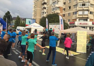 physiokinesis-semimarathon-20163